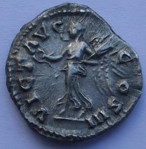 LES NOUVELLES ENTREES DE SIECLE II 1215