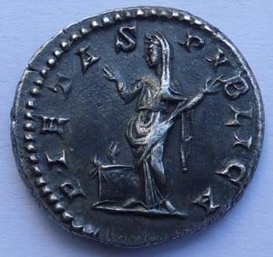 LES NOUVELLES ENTREES DE SIECLE II 1216