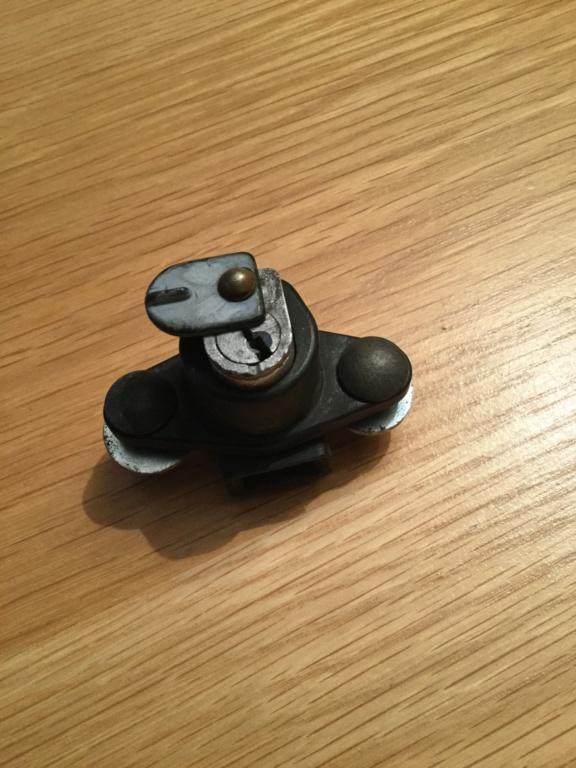 Qui a gardé la clef ? 80 G/S 15b1d410