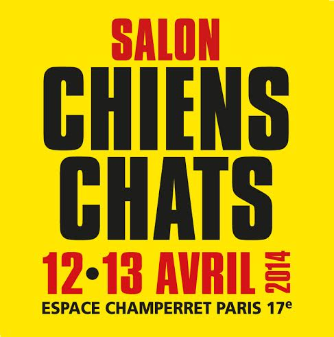 Salon chiens chats 2014 Unname12