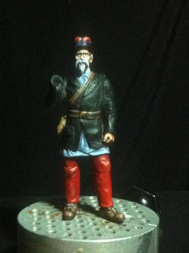 FINI - Vétéran de 1914 Img_1216