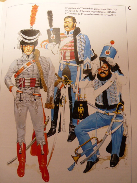 Hussard (Pegaso) - Page 2 P1040915