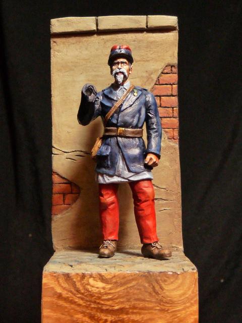 FINI - Vétéran de 1914 P1050075