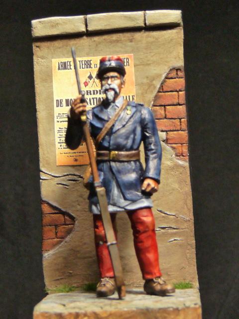 FINI - Vétéran de 1914 P1050119