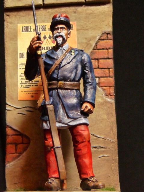 FINI - Vétéran de 1914 P1050120
