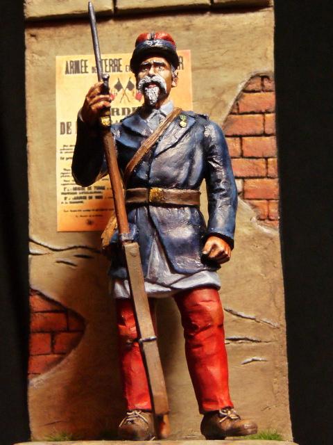 FINI - Vétéran de 1914 P1050121