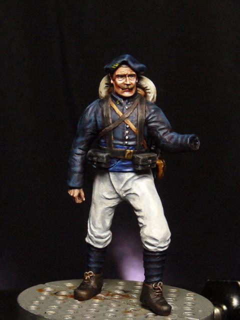 FINI - Infanterie Alpine Peinture par BONO  P1050212