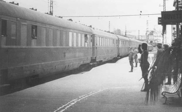 Reichbahn - Fourchette  Renz910