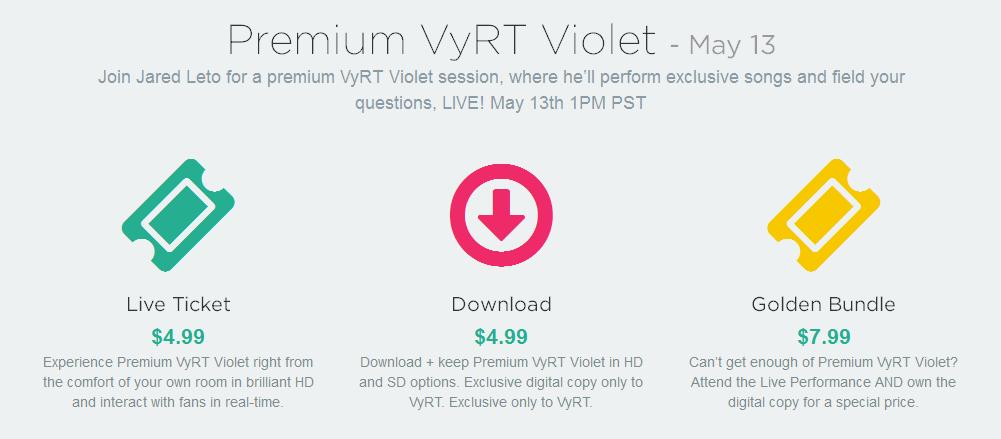VyRT violet Premium - 13 mai 2014 Vyrt_110