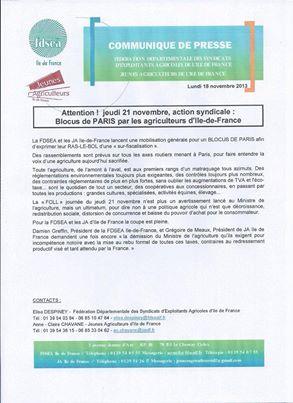 APPEL à la MOBILISATION GENERALE - Page 2 Fn10