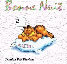 Bonne nuit les petits !! - Page 4 Nuit_110