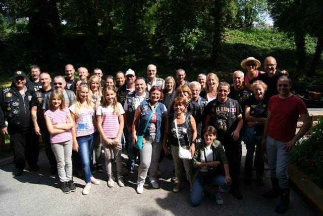 RENCONTRE - 3eme rencontre à fosseux ( 62) 10141711