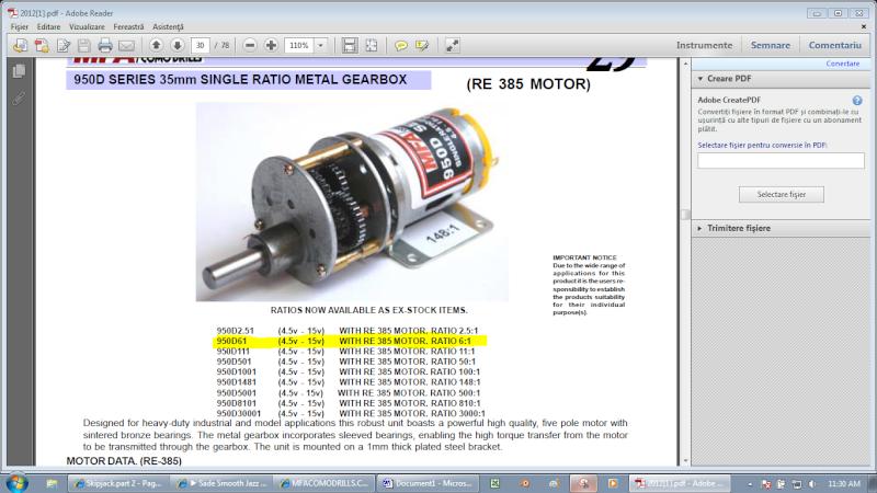 Skipjack.part 2 - Page 5 Motor_13