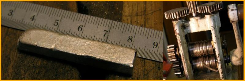 bracelet argent et or Bracel15