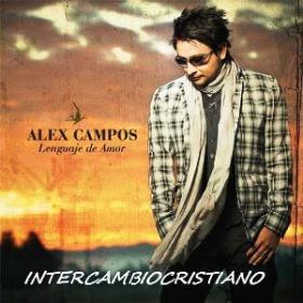 Alex Campos - Lenguaje de Amor (2010)  Attach10