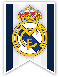 Real Madrid   173611