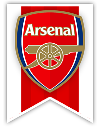 Arsenal FC Arsena10