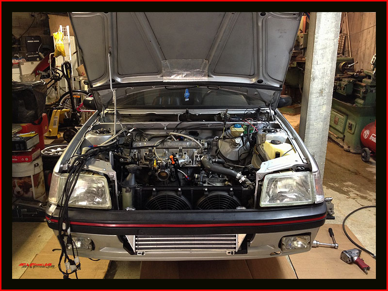 [GTI1800]..Mes 205 gti.....FINITION DU 205 T16..... - Page 26 Img_2613