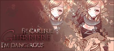 [Photoshop CS] CONQUISTADOR (intermédiaire) Guerri10