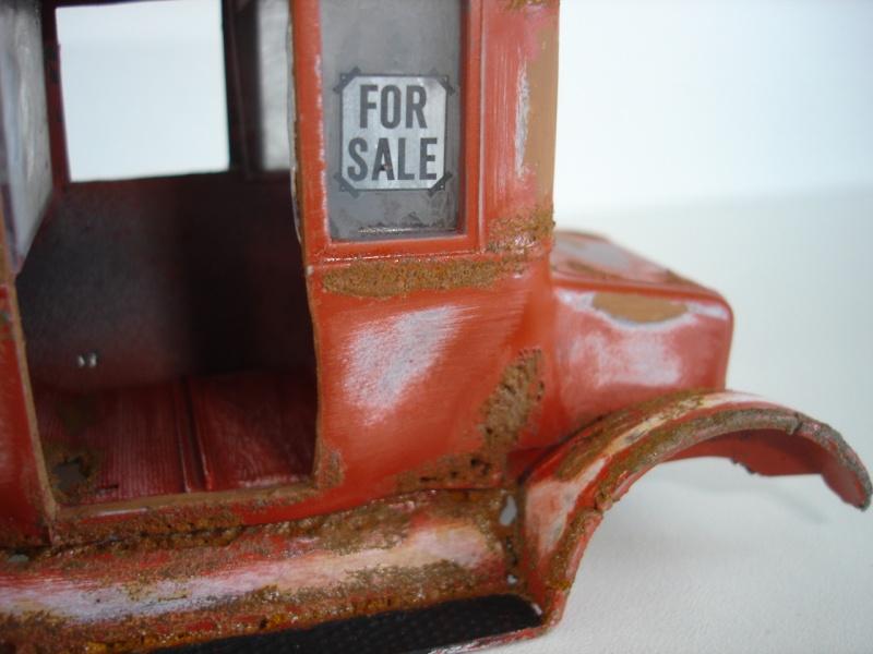 T for sale Dsc03811
