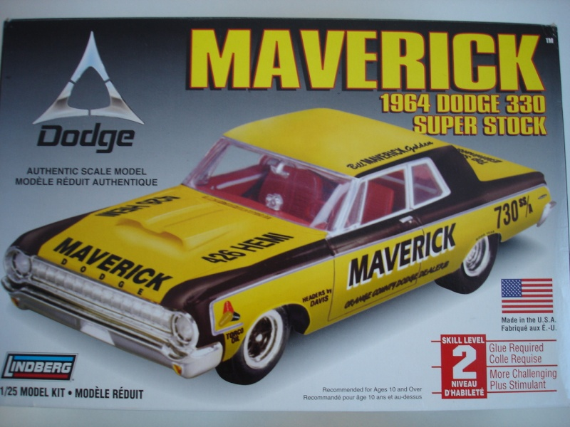 Dodge MA VErsion de RICK Dsc03910