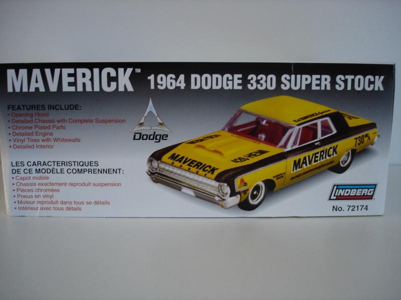 Dodge MA VErsion de RICK Dsc03911