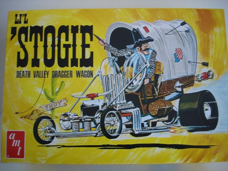 My Stogies Dsc04011