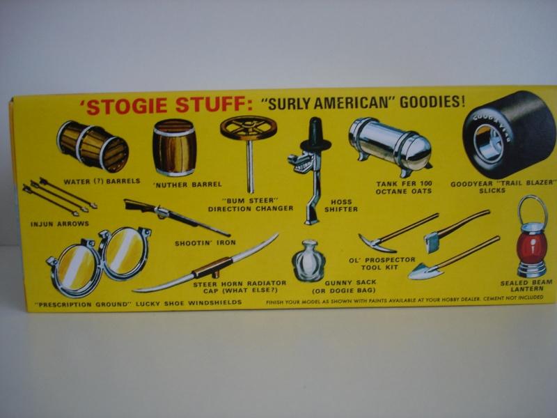 My Stogies Dsc04013