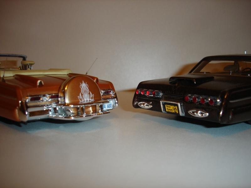 Electra vs Electra Dsc06025