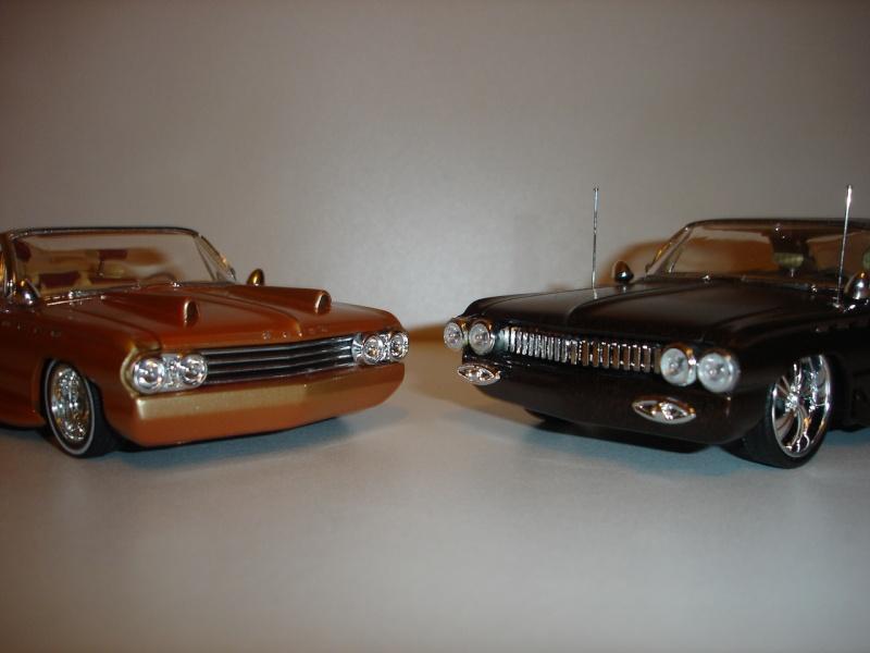 Electra vs Electra Dsc06026