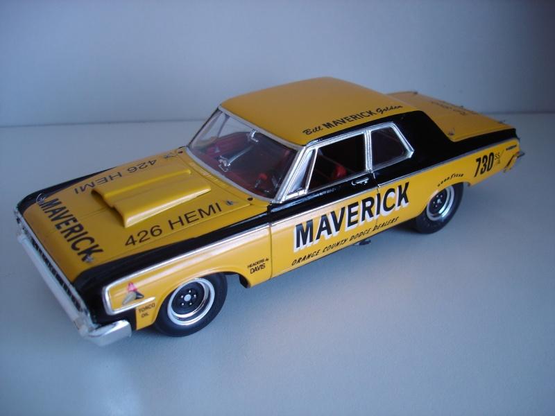 Dodge MA VErsion de RICK Dsc06321