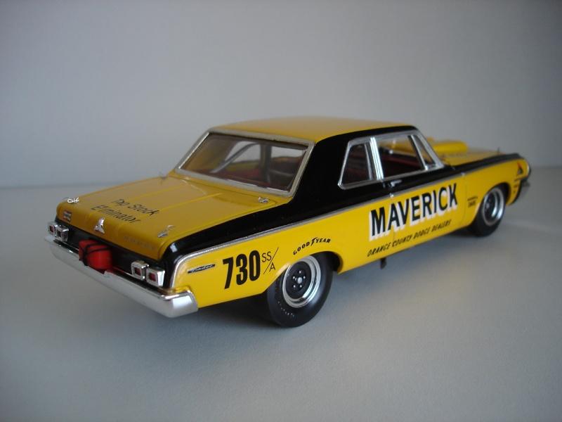 Dodge MA VErsion de RICK Dsc06322