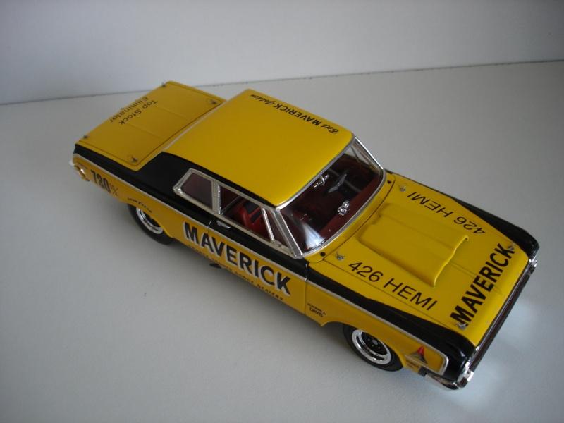 Dodge MA VErsion de RICK Dsc06323
