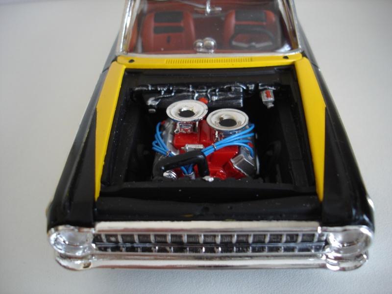 Dodge MA VErsion de RICK Dsc06324