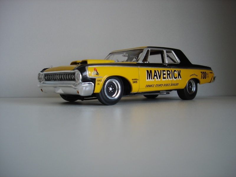 Dodge MA VErsion de RICK Dsc06325