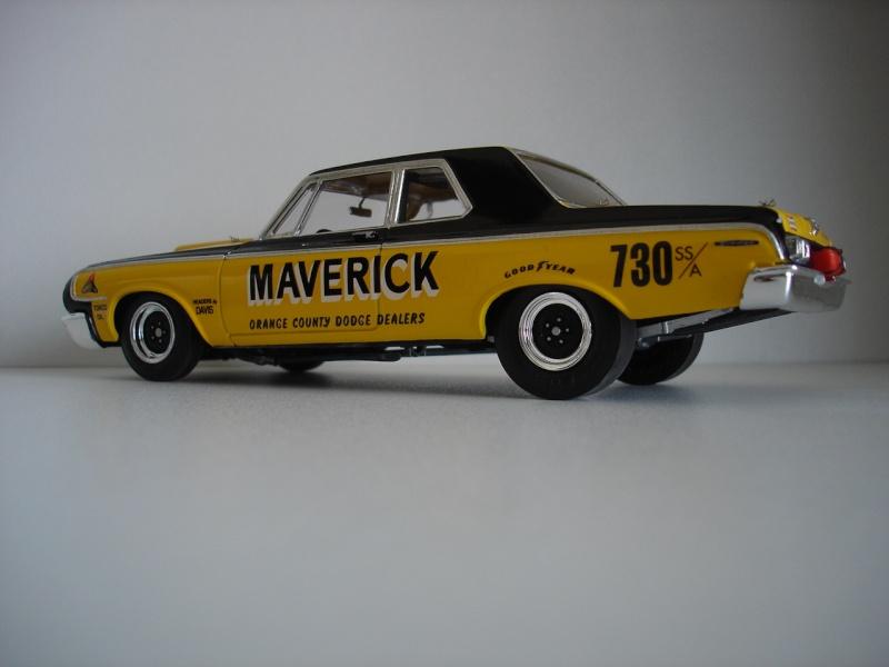 Dodge MA VErsion de RICK Dsc06326