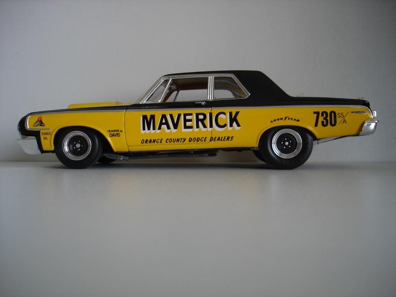 Dodge MA VErsion de RICK Dsc06327