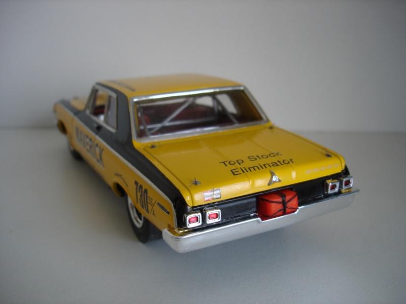 Dodge MA VErsion de RICK Dsc06328