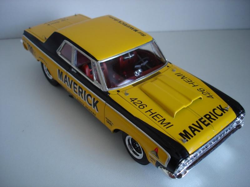 Dodge MA VErsion de RICK Dsc06329