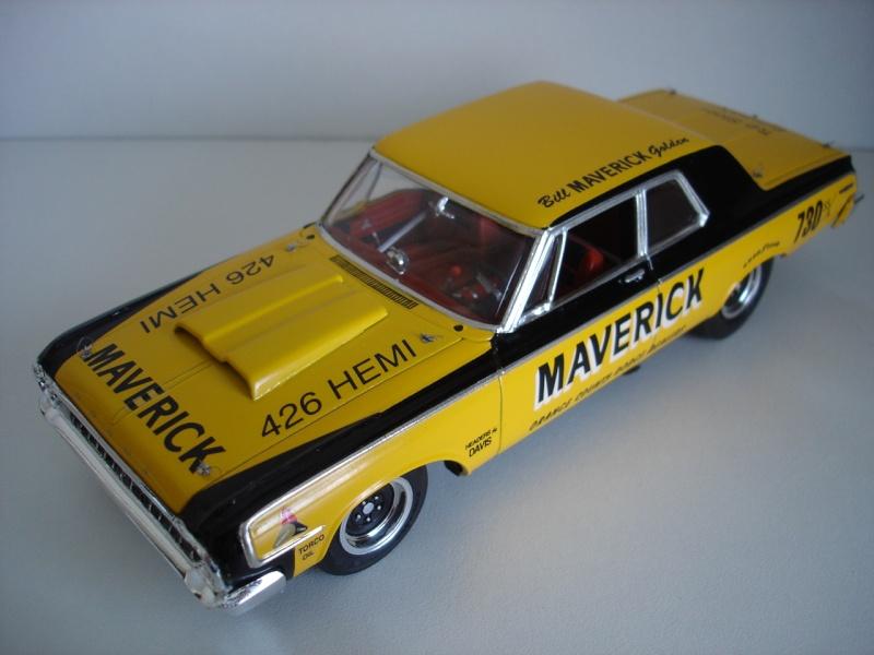 Dodge MA VErsion de RICK Dsc06330