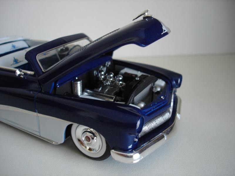 Mercury '49 Cab Dsc06333