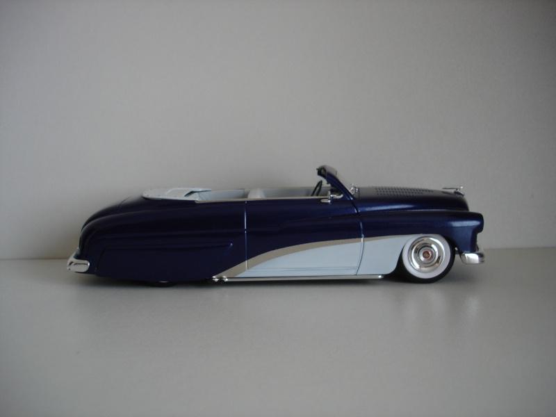 Mercury '49 Cab Dsc06410