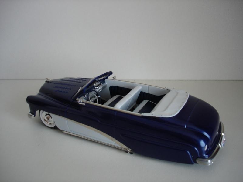 Mercury '49 Cab Dsc06411
