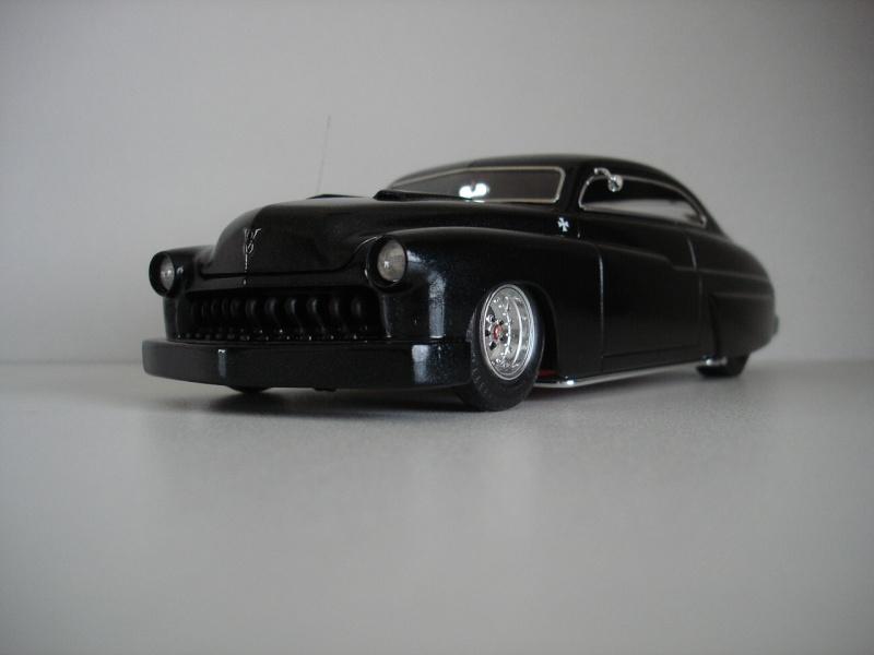 Mercury '49 Vagabond's Dsc06430