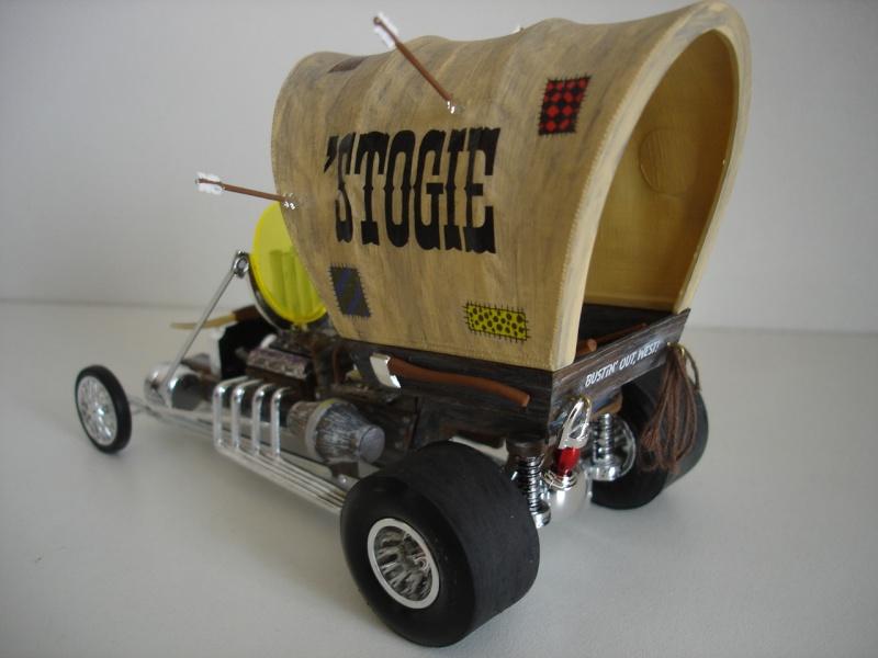 My Stogies Dsc06525