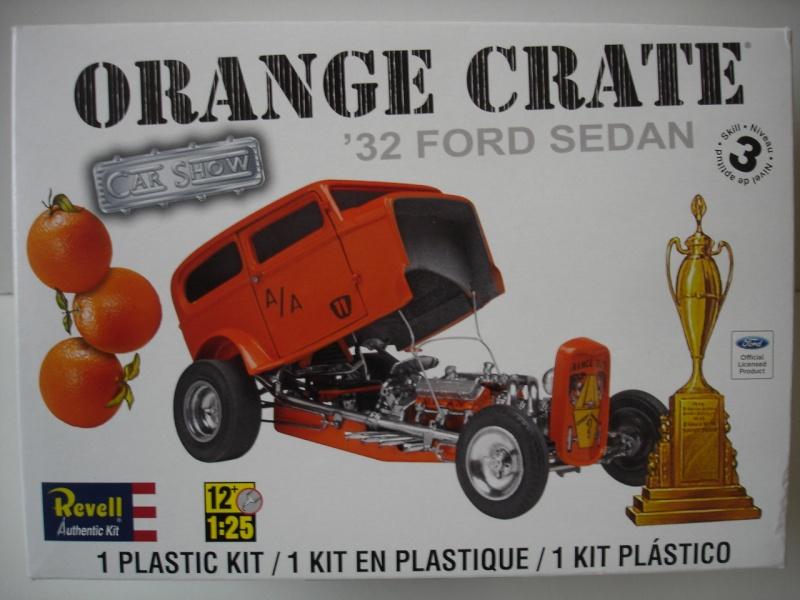 '32 ORANGE CRATE Dsc07010
