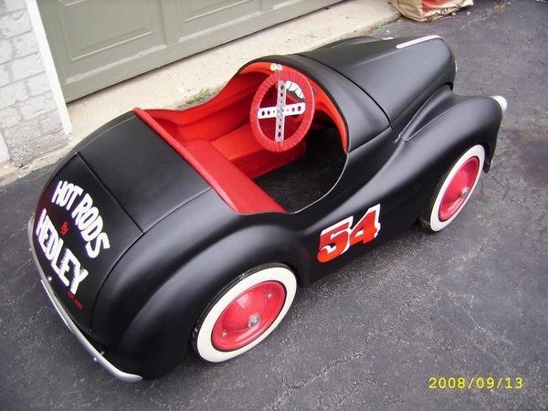 PEDAL CARS Untitl10