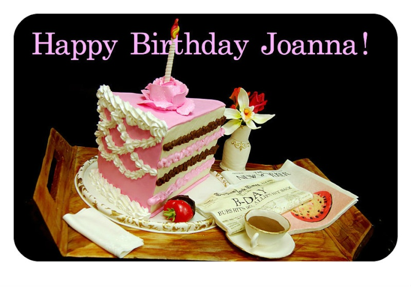 Happy Birthday Joanna!!! Big-ca10