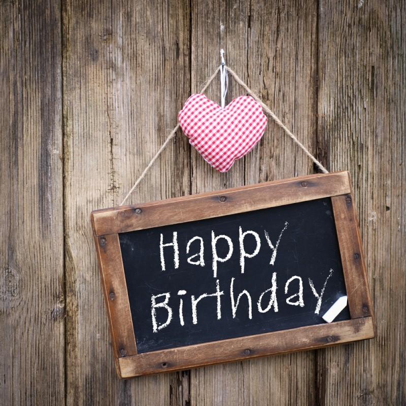 Happy Birthday Melbert ! Happy-10