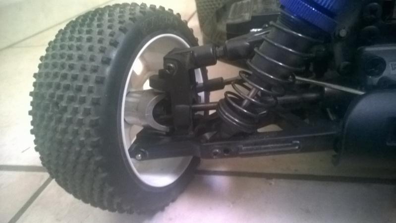 inferno ve race spec problème parallèle des roues avants  Wp_20112